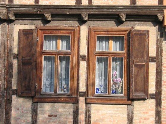 vecchie_cosmai_finestre