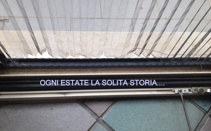 cosmai_zanzariere_finestre